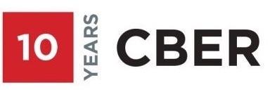cber 10 year
