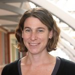 Dr. Allison Lombardi publishes four articles with Neag faculty and CBER students