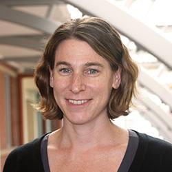 Dr. Allison Lombardi