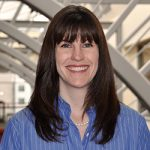 Dr. Lisa Sanetti named a fellow to the American Psychological Association's Division 16.