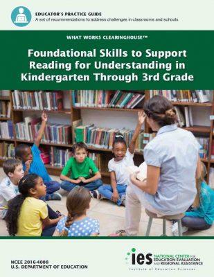 Foundational_Reading_Skills_K-3