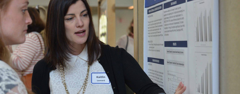 CBER Symposium photo