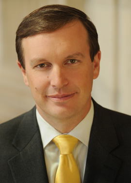 SENATOR-MURPHY-OFFICIAL-PORTRAIT-small