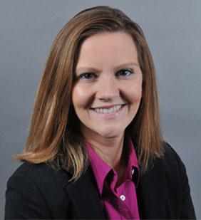 Dr. Lindsay Fallon