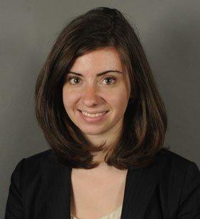 Melissa A. Collier-Meek