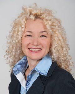 Radenka Maric